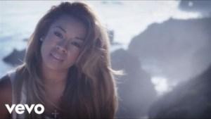Video: Keyshia Cole - Remember Pt 2